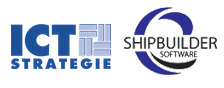 ICT Strategies | Shipbuilder
