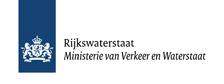 Rijkswaterstaat RWS